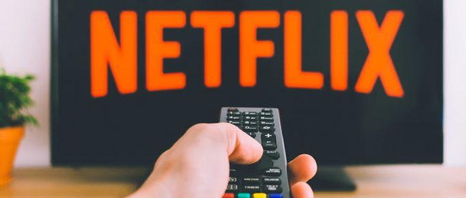 Kundenbindung bei Netflix