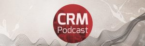 CRM Podcast #5: Churn Prevention